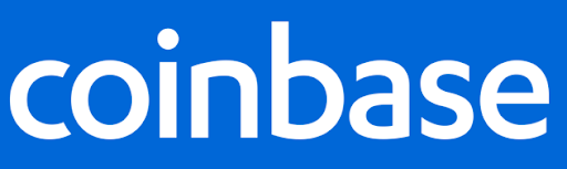 Coinbase logo convert your Bitcoin, Ethereum and other crypto to Liberty Real Estate Fund tokens and earn cash flow