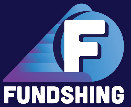 Fundshing blockchain and security token advisory services