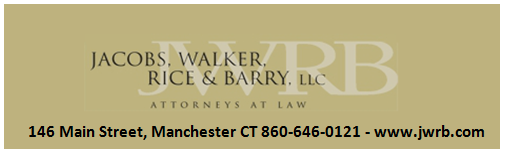 Jacobs Walker Rice & Barry legal advisor to Liberty Real Estate Fund
