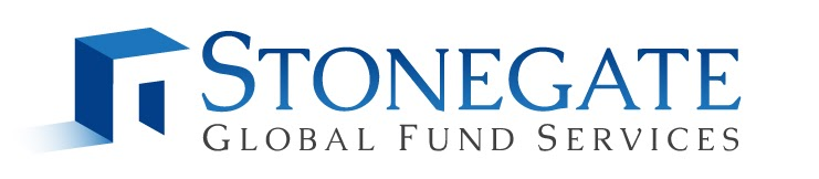Stonegate - Liberty Real Estate Fund